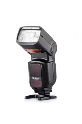 Yongnuo YN 968EX RT wireless flash for Canon