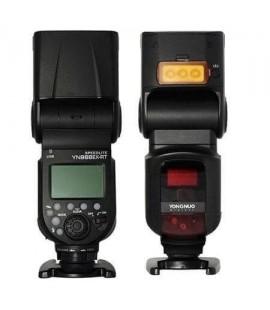 Yongnuo YN968C eTTL Speedlite pour Canon