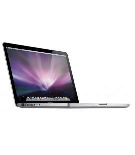 MacBook Pro 15'' 2.4GHz (Ende 2008)