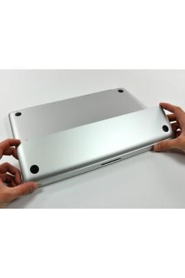 MacBook Pro 15'' 2.4GHz (fin 2008)