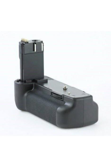 Battery grip for Canon EOS 7D, like BG-7