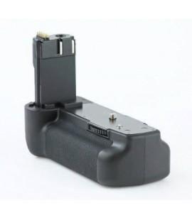 Poignée d'alimentation BG-E7 pour Canon EOS 7D