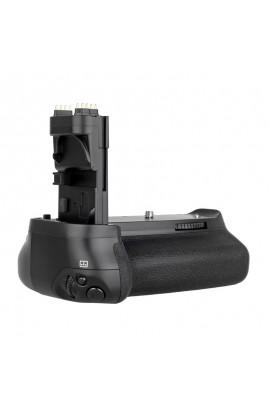 Poignée BG-E14 pour Canon EOS 80D et 70D
