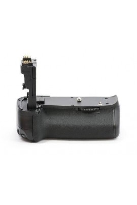 Batteriegriff BG-E9 für Canon EOS 60D