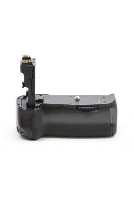Battery grip BG-E9 for Canon EOS 60D