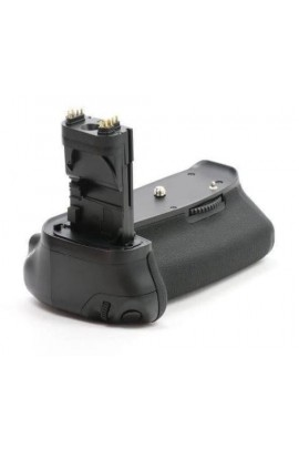 Battery grip BG-E9 for Canon EOS 60D