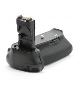 Batteriegriff BG-E9 für EOS 60D