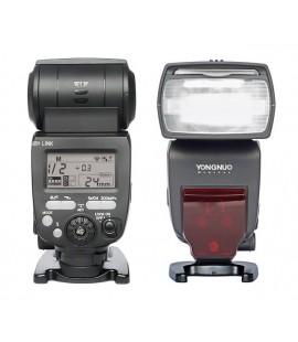 Yongnuo Speedlite YN660 YN 660