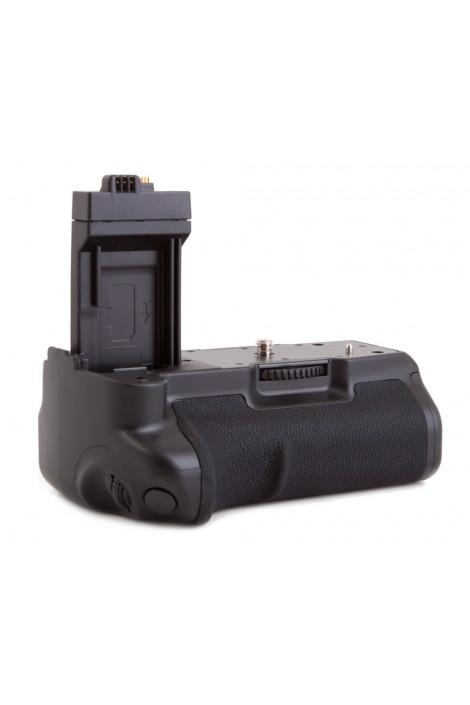 Poignée d'alim Canon EOS 450D 500D 1000D