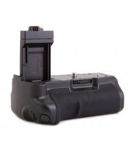 Batteriegriff BG-E5 für EOS 450D 500D 1000D