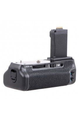 Impugnatura per Canon EOS Rebel T6s T6i