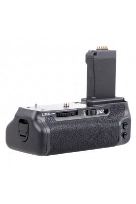Poignée d'alim Canon EOS Rebel T6s T6i