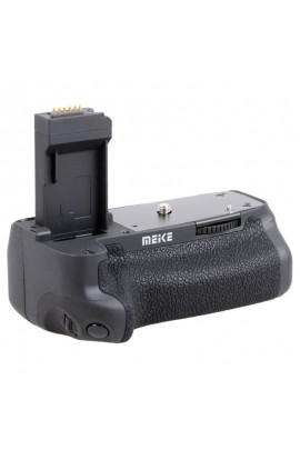 Battery grip Canon Rebel T6s & Rebel T6i