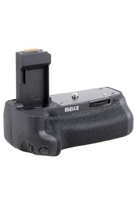 Battery grip Canon Rebel T6s & Rebel T6i