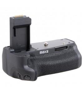 Batteriegriff BG-E18 für EOS 750D 8000D