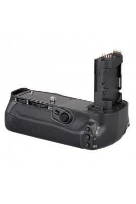 Battery grip BG-E20 Canon EOS 5D Mark IV