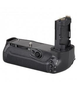 Batteriegriff BG-E20 für EOS 5D IV