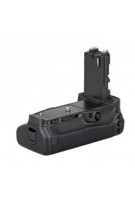 Poignée BG-E20 pour Canon EOS 5D Mark IV