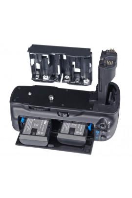 Impugnatura BG-E6 Canon EOS 5D Mark II