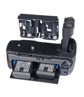 Batteriegriff BG-E6 für EOS 5DII
