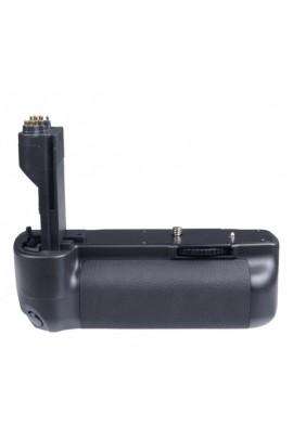 Batteriegriff BG-E6 für Canon EOS 5D Mark II
