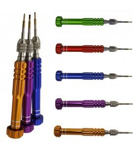 5in1 multi function screwdriver