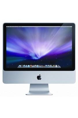 iMac 24 pollici 2009 Core2Duo 2.6GHz
