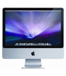 iMac 24 Zoll 2009 Core2Duo 2.6GHz