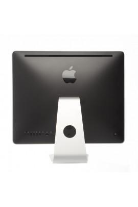 iMac 27 inch 2.7GHz
