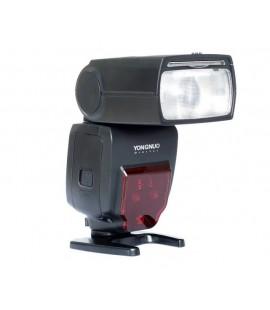 Yongnuo YN685C Speedlite Canon E-TTL HSS