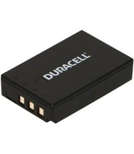 Batterie de remplacement Olympus PS-BLS1