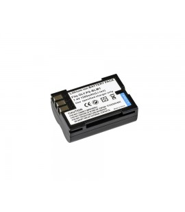 Battery for Olympus PS-BLM1