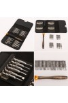 25 in 1 Schraubendreher-Set Repair Tool