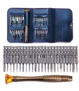 Screwdriver Set 25in1 Repair Tool