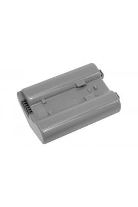 Batteria sostituitiva Nikon EN-EL18