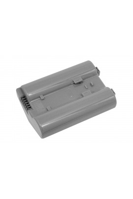 Batterie remplacement Nikon EN-EL18