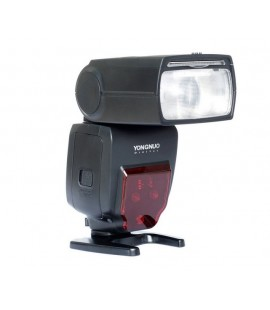 Yongnuo YN685N Speedlite Nikon i-TTL HSS