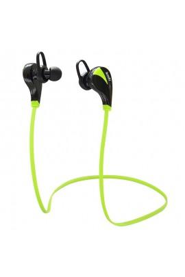 Casque d'écoute Bluetooth LEMFO G6