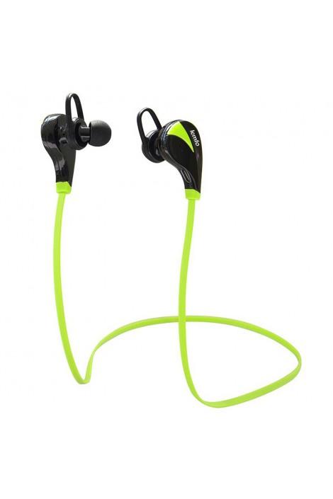 LEMFO G6 Bluetooth Earphone Headset