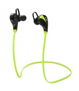 Auricolare Bluetooth LEMFO G6
