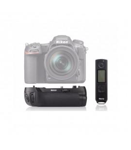 Poignée MK-D500 Pro pour Nikon D500