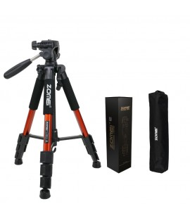 Zomei Q111 portable Tripod