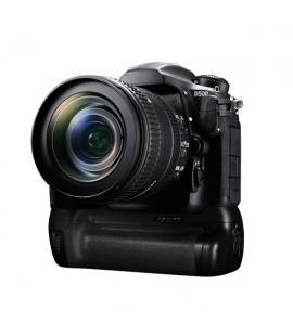 Impugnatura MB-D17 per Nikon D500