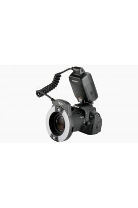 Yongnuo Speedlite YN968EX-RT pour Canon