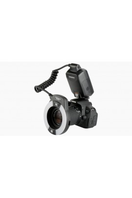 Yongnuo Speedlite YN968EX-RT for Canon