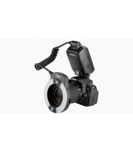Yongnuo YN 14EX Blitz for Canon