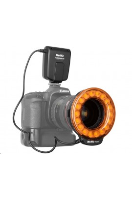 Meike FC110 Ring Flash Light