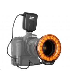 Meike FC110 Ring Flash Light