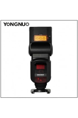 Yongnuo YN968N Speedlite für Nikon
