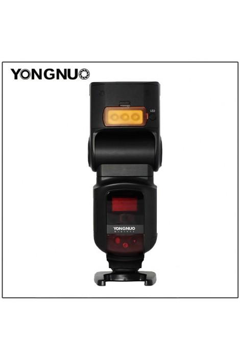 Yongnuo YN968N Speedlite pour Nikon